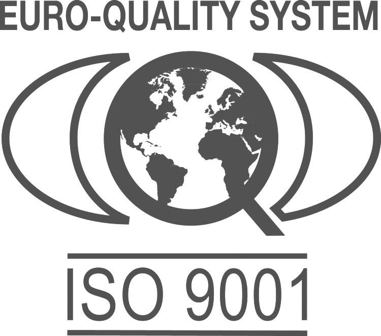 Logo_qualitC3A9_EQS-9001-MP