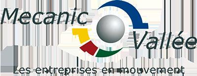 logo Mécanic Vallée