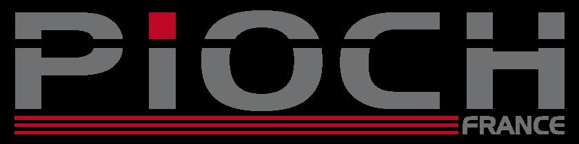 Logo assistantes maternelles du Lot et de l'Aveyron