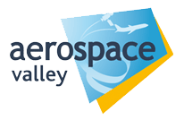 logo Aerospace Valey